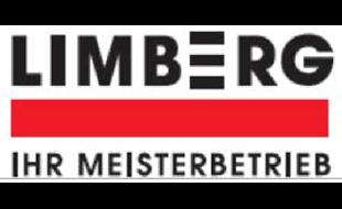 Logo von Limberg GmbH