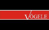 Vögele Betriebsausstattung GmbH