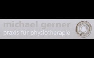 Logo von Gerner Michael