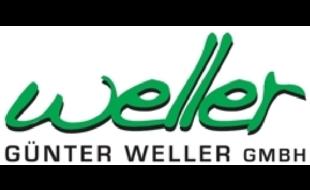 Logo von Flaschnerei Weller
