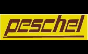 Logo von Peschel GmbH