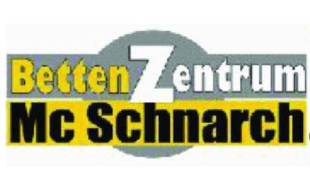 BettenZentrum Mc Schnarch