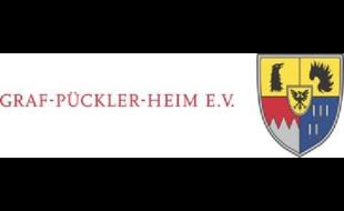 Logo von Graf-Pückler-Heim e.V.