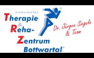 Therapie Reha-Zentrum Bottwartal GmbH