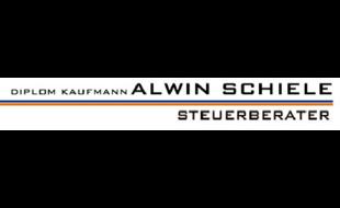 Logo von Schiele Steuerberatung
