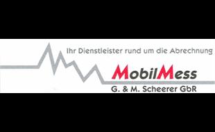 MobilMess G & M Scheerer OHG