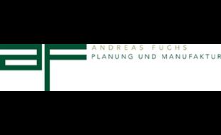 Logo von Fuchs Andreas