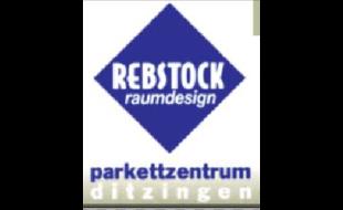 Bild zu Rebstock GmbH in Ditzingen