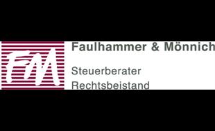 Faulhammer & Mönnich