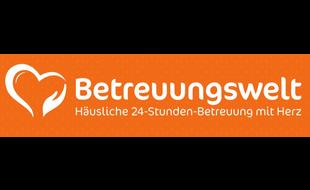 Bild zu Betreuungswelt Heuser in Heilbronn am Neckar