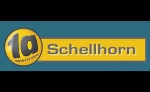 Bild zu 1a Autoservice Schellhorn in Stuttgart