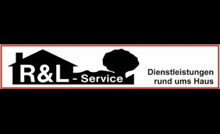 Logo von R & L - Service
