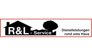 R & L - Service