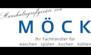 Bild zu Möck Haushaltsgeräte GmbH in Stuttgart