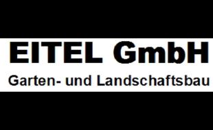 Eitel Garten u.Landschaftsbau GmbH