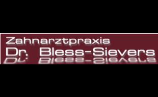 Dr. Anja Bless-Sievers, Zahnarztpraxis