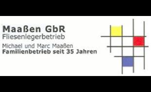 Logo von Maaßen GbR
