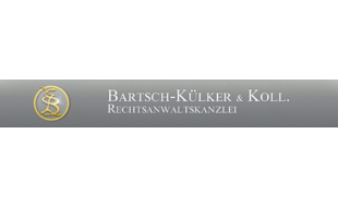Bild zu ANWAELTE BARTSCH - KÜLKER & KOLL. in Großbottwar