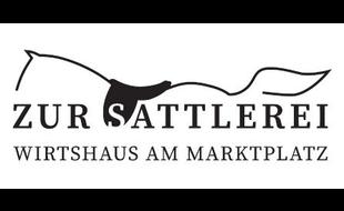 Bild zu Sattlerei, Schwäbisches Restaurant in Stuttgart