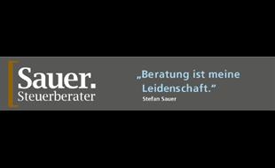 Dipl. oec. Stefan Sauer