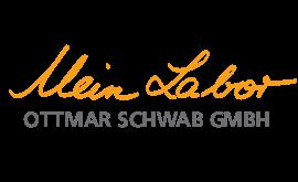 DENTAL-LABOR OTTMAR SCHWAB GmbH