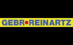 Gebr. Reinartz GmbH
