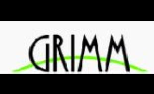 Grimm garten gestalten GmbH