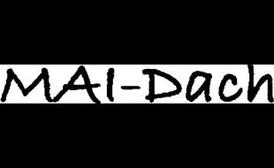Logo von Dachdeckermeisterbetrieb MAI-Dach