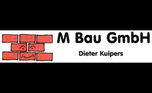 M Bau GmbH