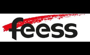 Logo von Heinrich Feeß GmbH & Co. KG