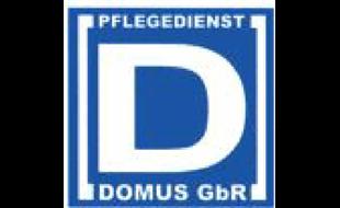 Logo von Domus GbR