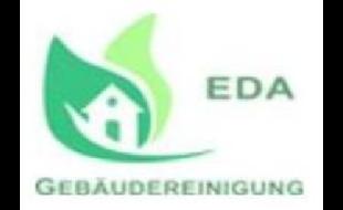Bild zu EDA Gebäudereinigung GmbH in Markdorf