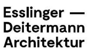 Bild zu Esslinger-Deitermann Architekten Partnerschaft mbB in Stuttgart