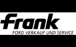 Bild zu Autohaus Frank OHG in Hegnach Gemeinde Waiblingen