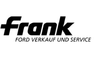Autohaus Frank OHG