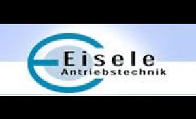 Logo von Eisele Antriebstechnik