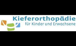 Logo von Mazloumi Nila Dr., Fachzahnärztin für Kieferorthopädie