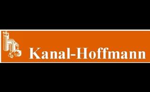 Hoffmann GmbH Kanal- und Rohrreinigung