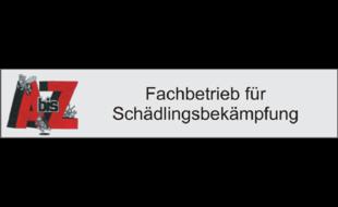 Bild zu AbisZ Schädlingsbekämpfung in Heilbronn am Neckar