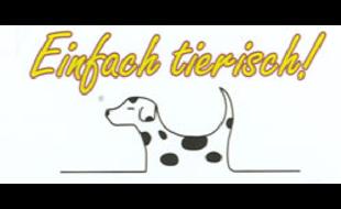 Hundeschule Einfach tierisch