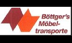 Böttger's Möbeltransporte