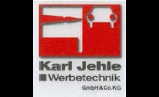 Logo von Jehle Karl GmbH + Co KG