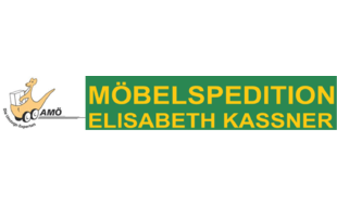 Kassner Elisabeth Möbelspedition