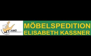 Bild zu Kassner Elisabeth Möbelspedition Inh. Markus Kassner Elisabeth Kassner e.K. in Ludwigsburg in Württemberg