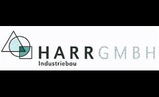 Harr GmbH