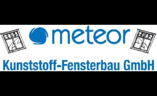 meteor Kunststoff Fensterbau GmbH