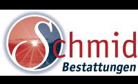Bestattungen Schmid