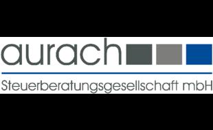 aurach-Steuerberatungsgesellschaft mbH