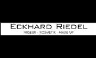 Riedel Eckhard, Friseur