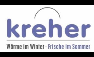 Logo von Kreher Lufttechnik GmbH